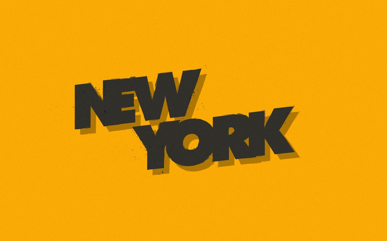 Parkwarrior-Bidons-NYC