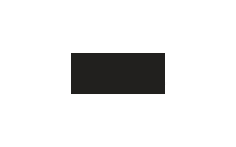 Parkwarrior-Endlogo