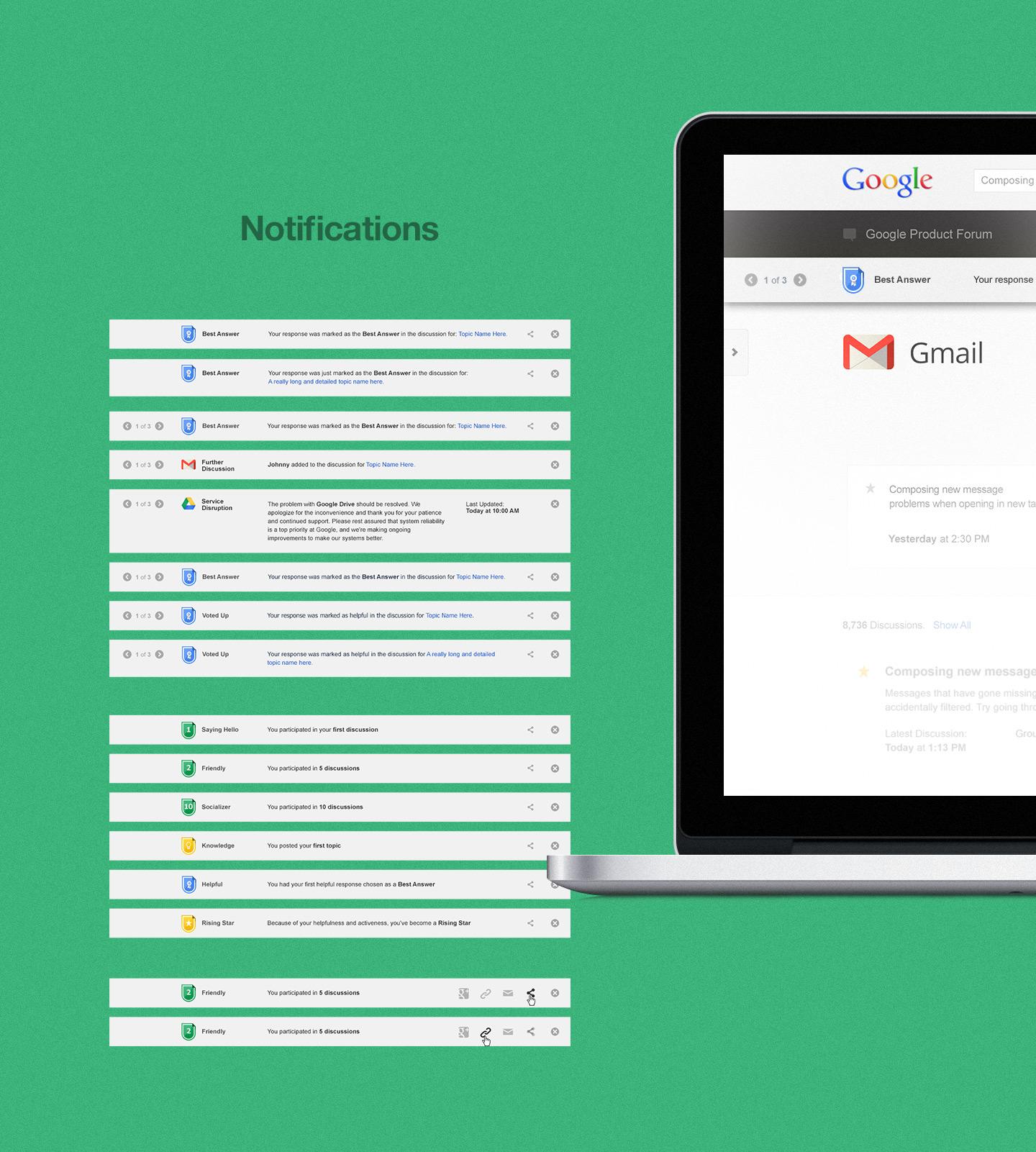 Google-Forums-10
