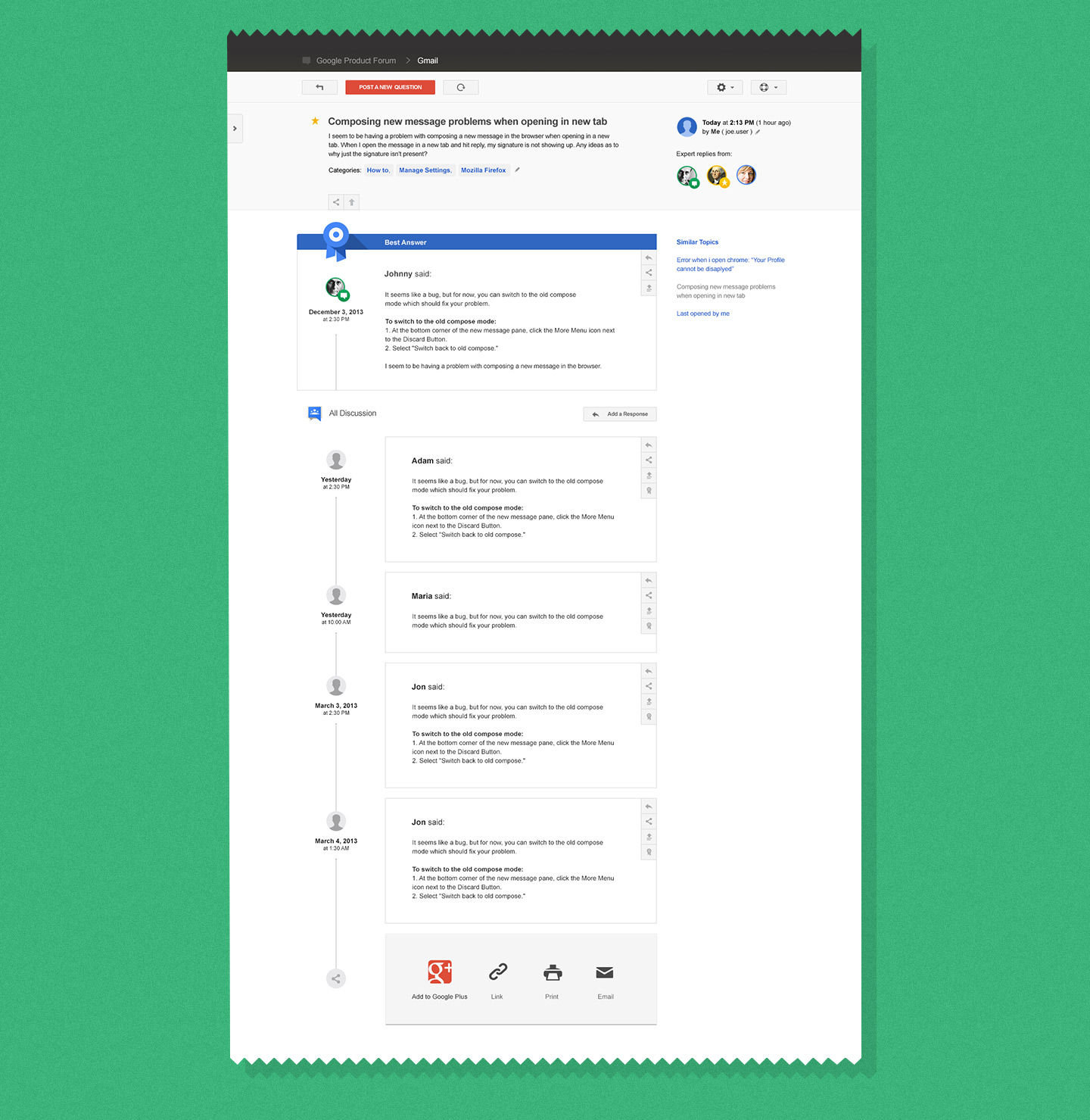 Google-Forums-3