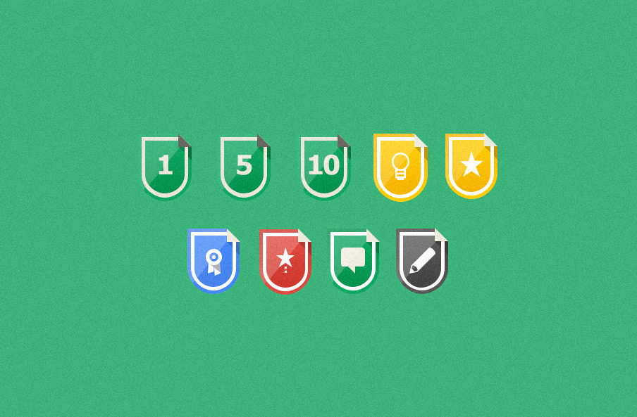 Google-Forums-9