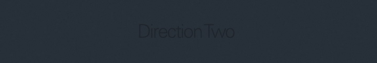 Virgin-Header-Direction2