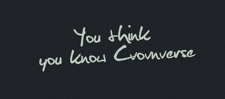 converse-2-tagline
