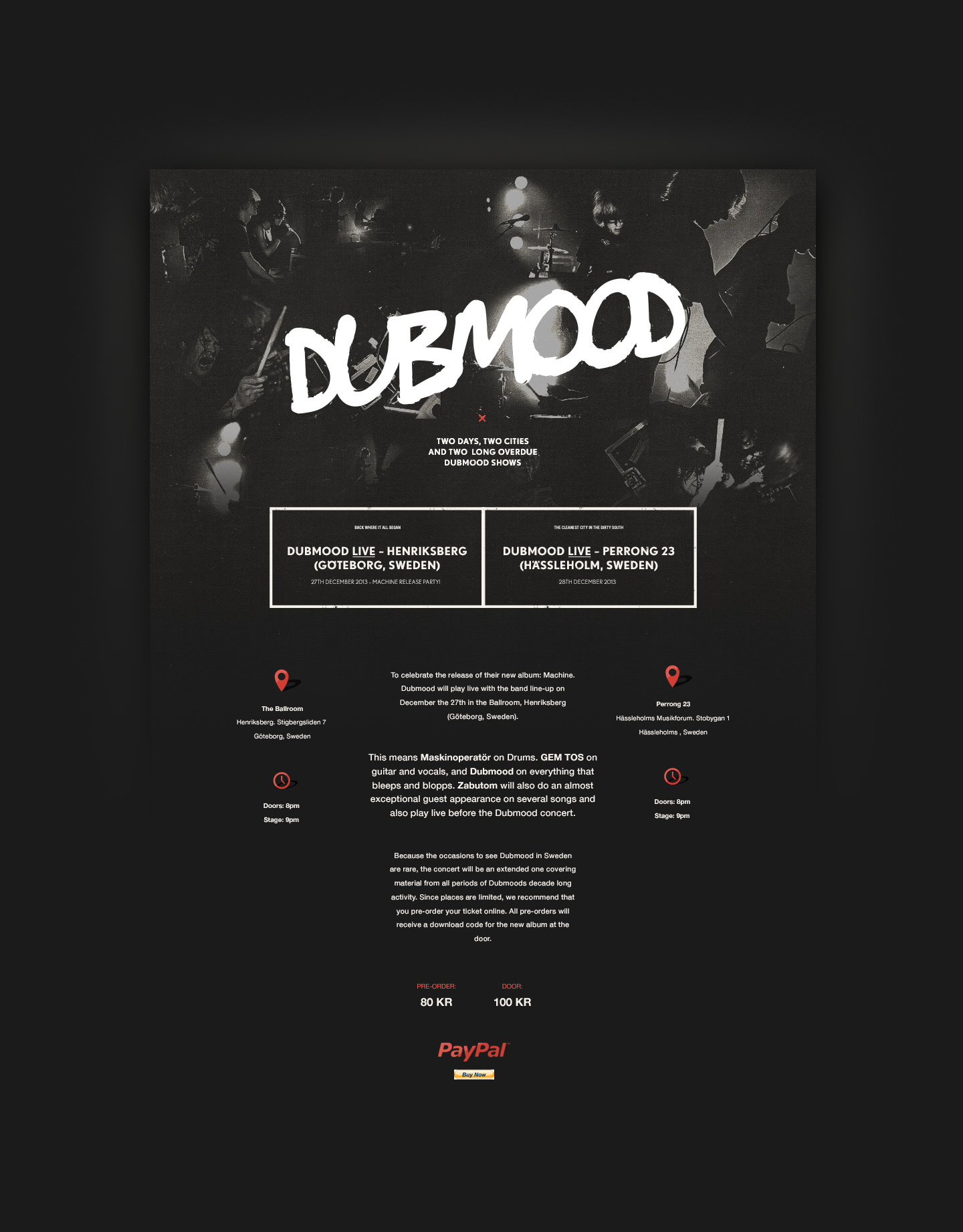 Dubmood-Liveshows3