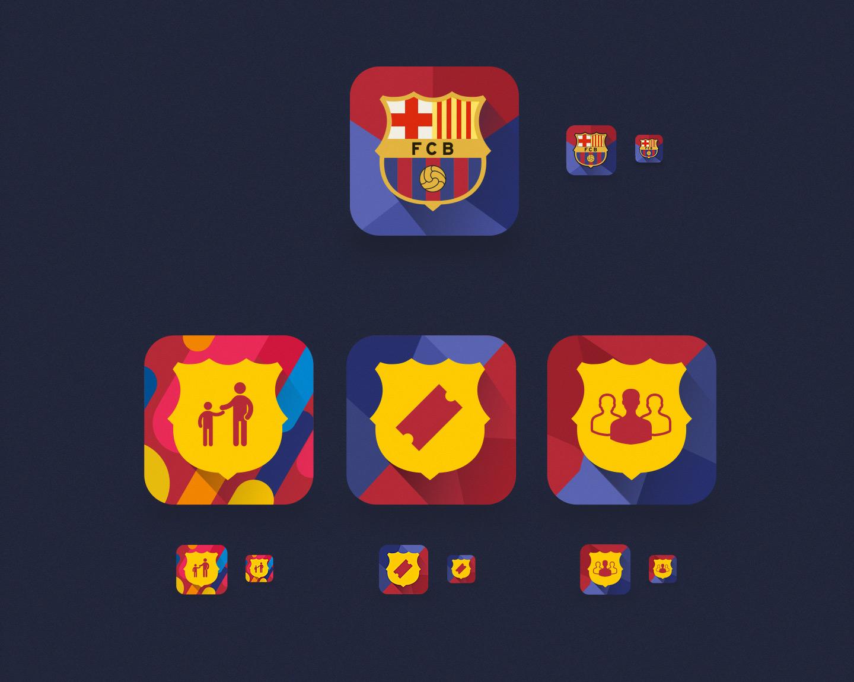 FCB-REsults