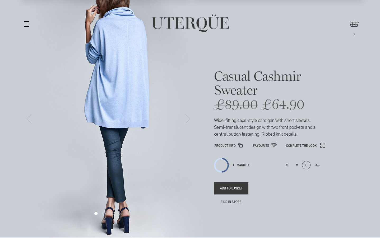 Uterque-5-products