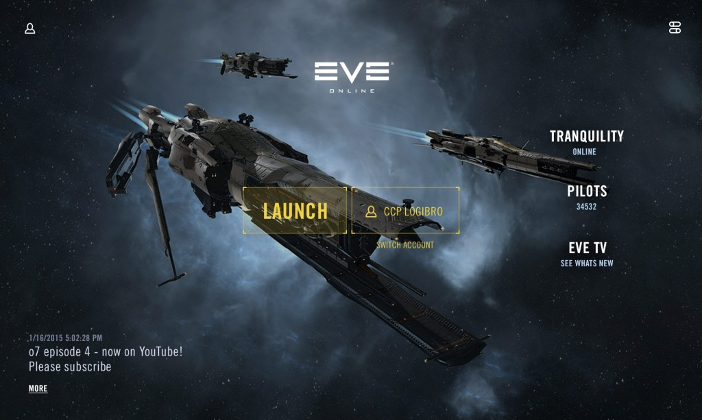eve-launcher-3