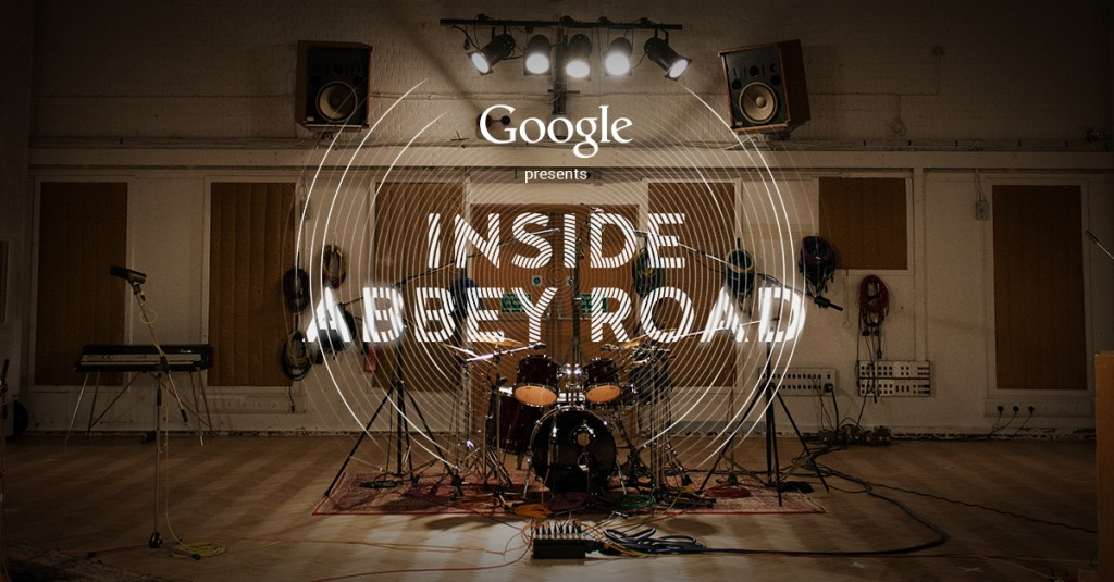 inside-abbey
