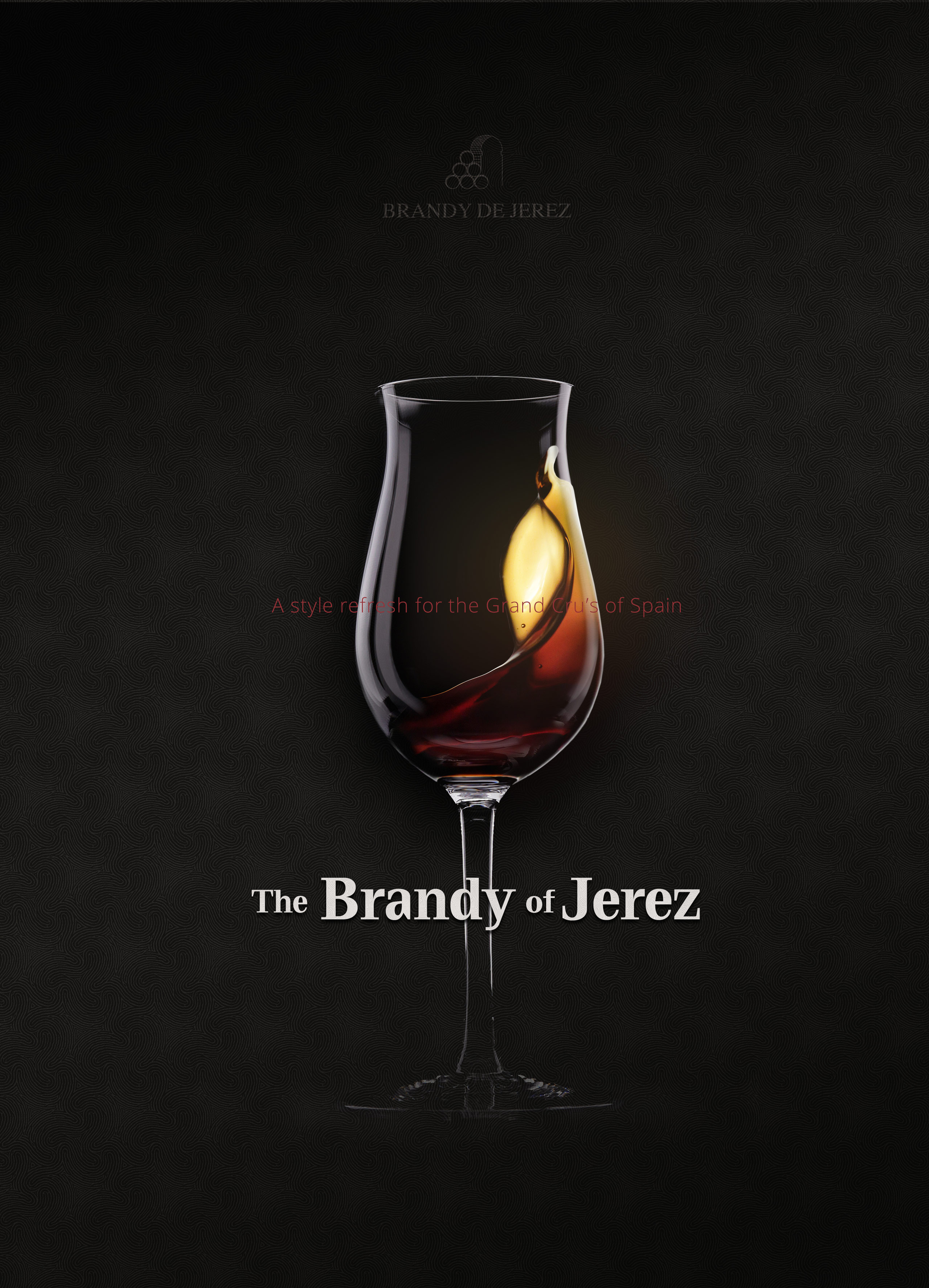 Case-Brandy-1