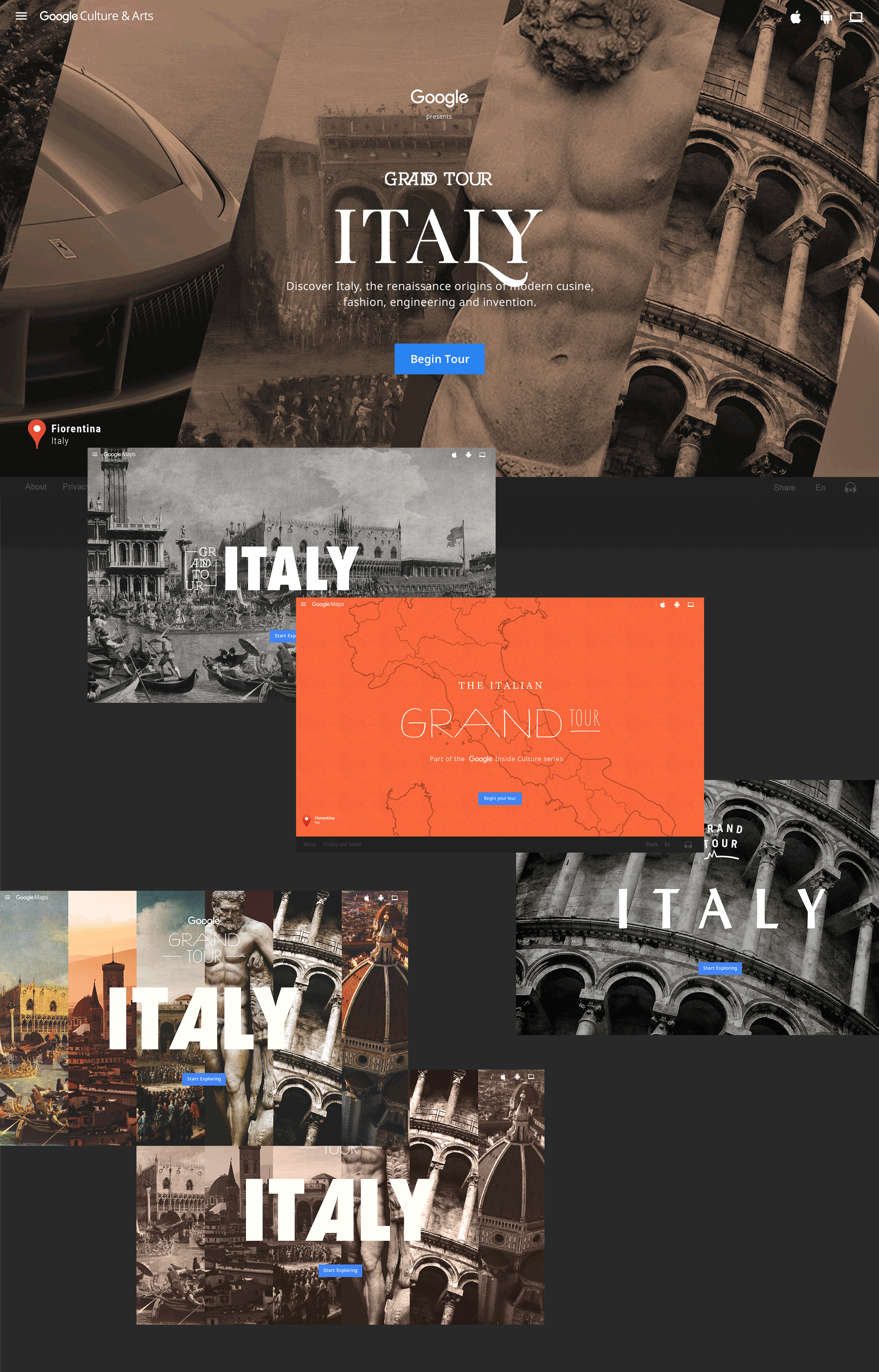CASE-Google-GT-Italy_05
