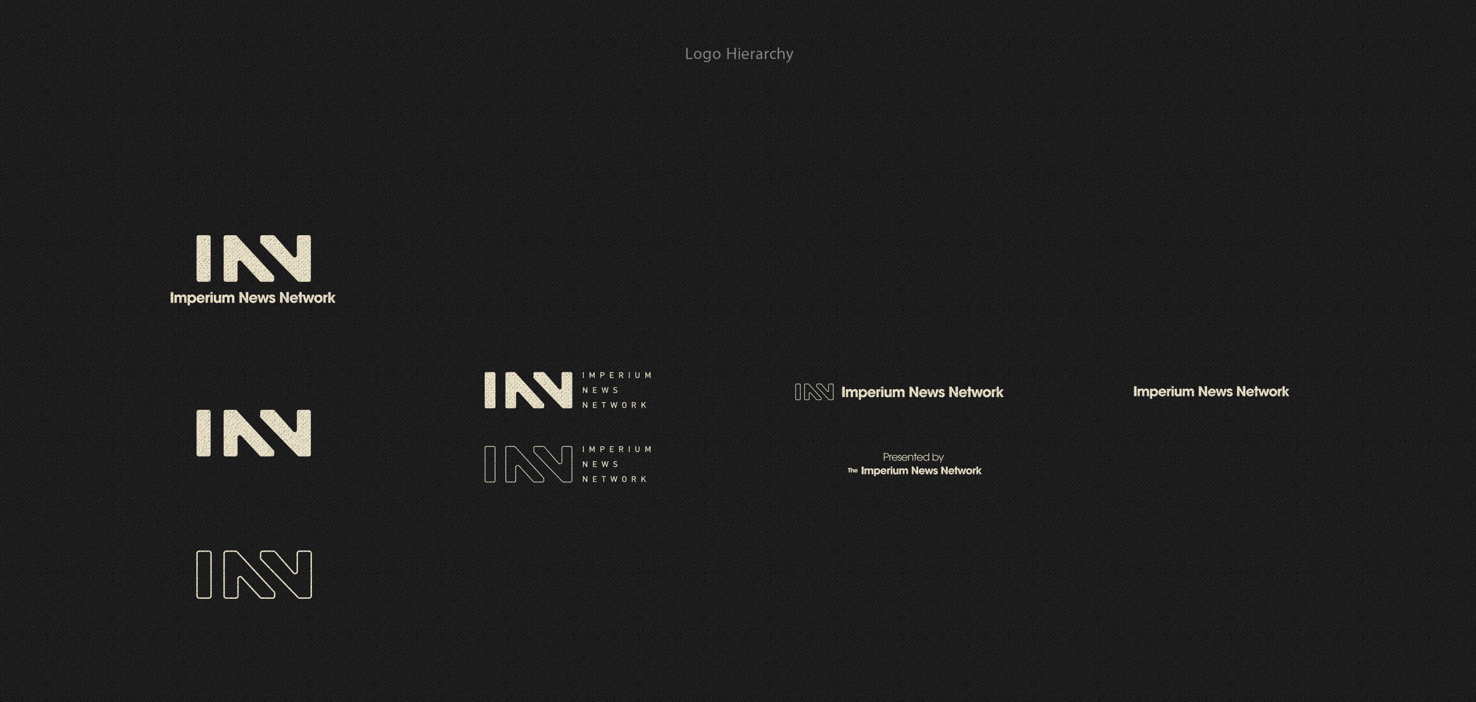 Portfolio-INN-Identity-Main_04