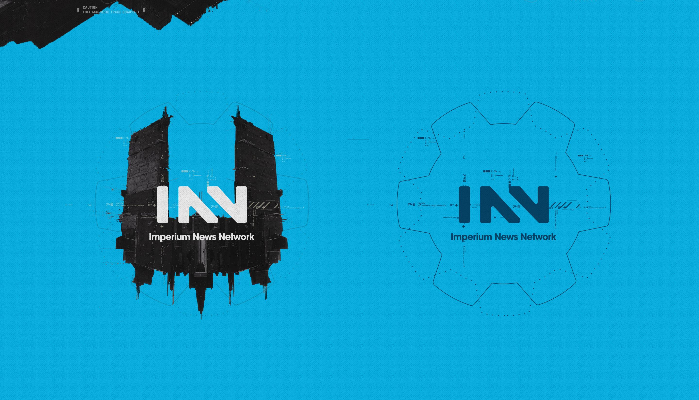 Portfolio-INN-Identity-Main_07