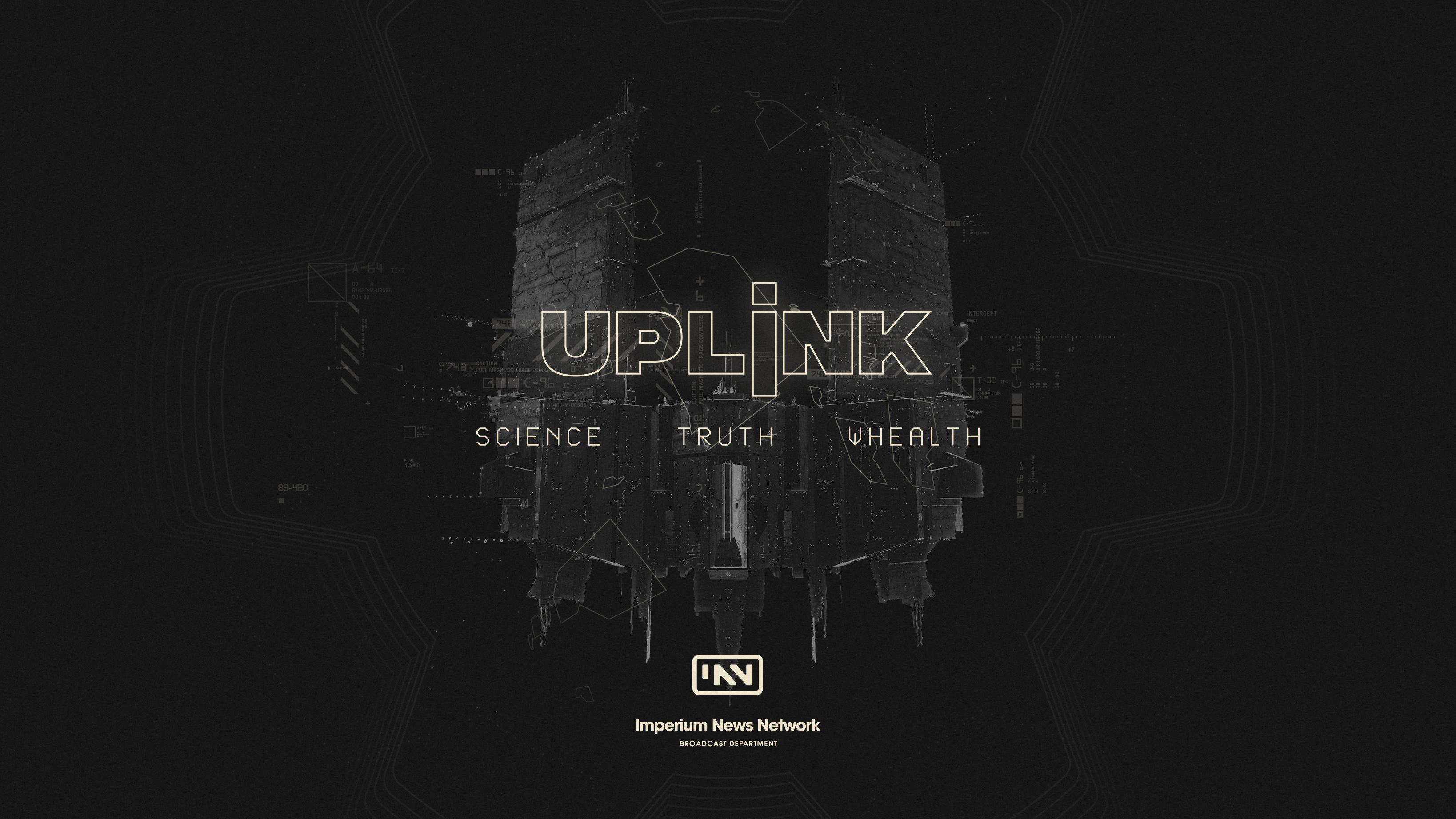 Portfolio-INN-Identity-Main_uplink