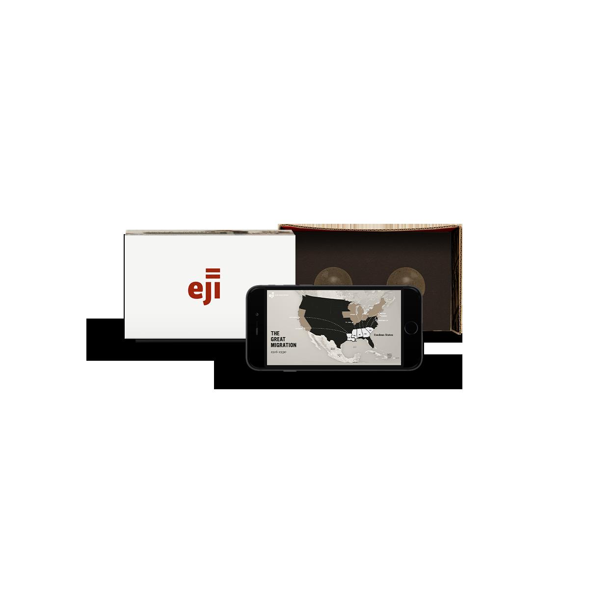 Google — EJi
