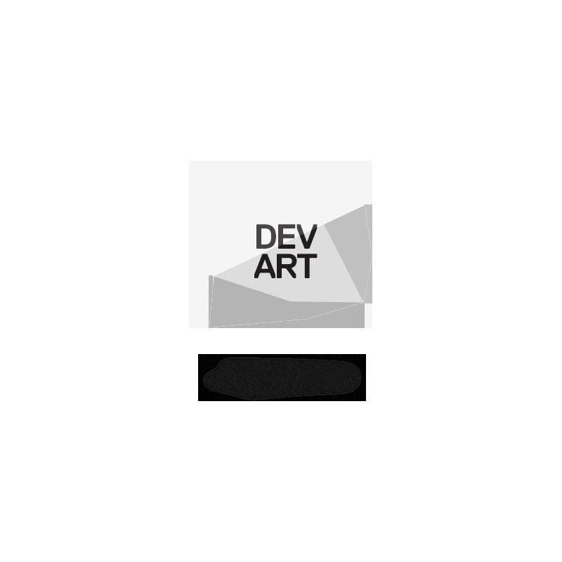 DevArt Identity Explorations