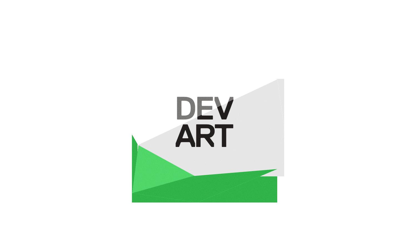 devart-Logo