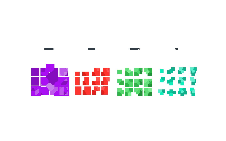 devart-Procedural-Glyphs