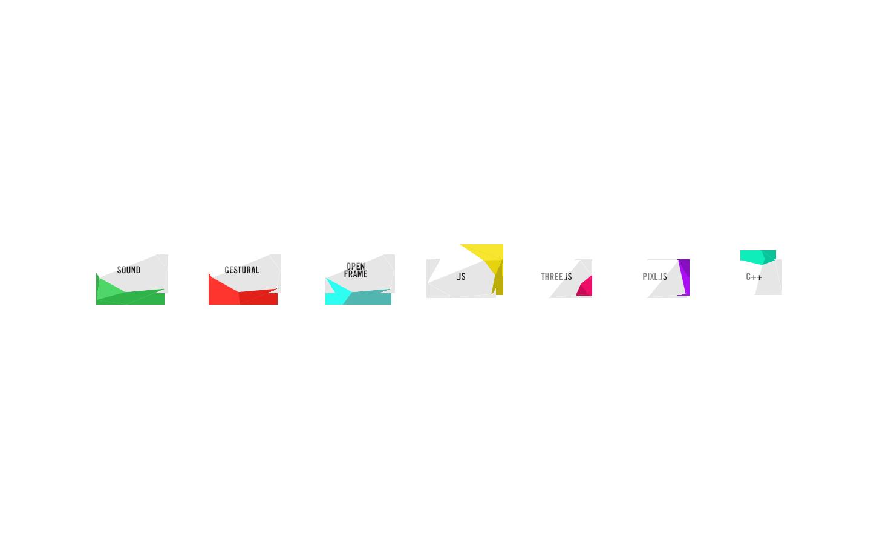 devart-White+Color