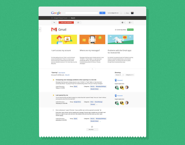 Google-Forums-2
