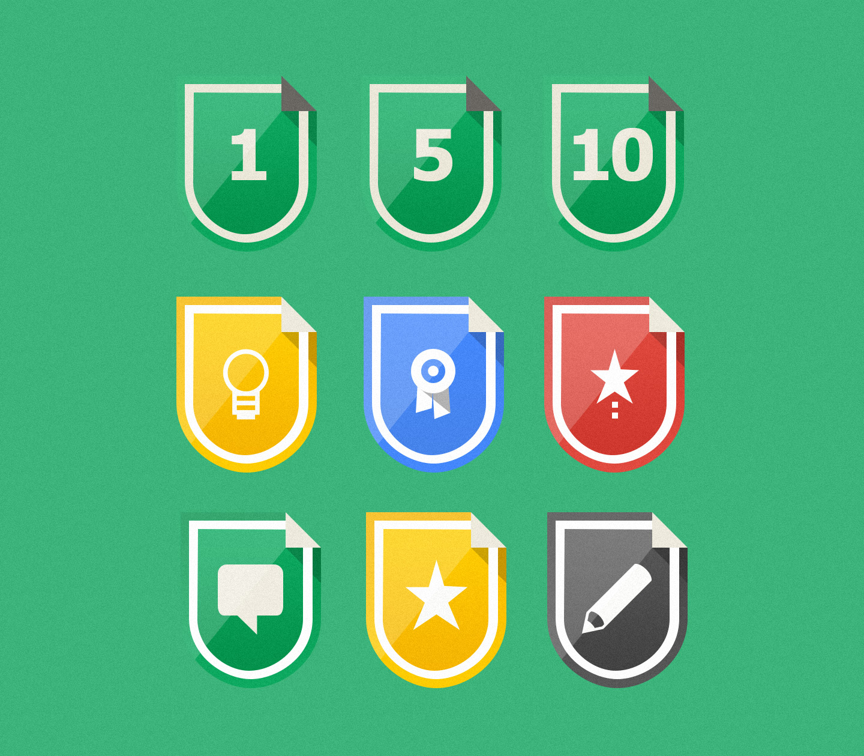 Google-Forums-8