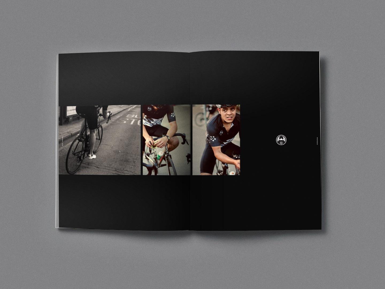 TokyoFixedLookbook_0003_5