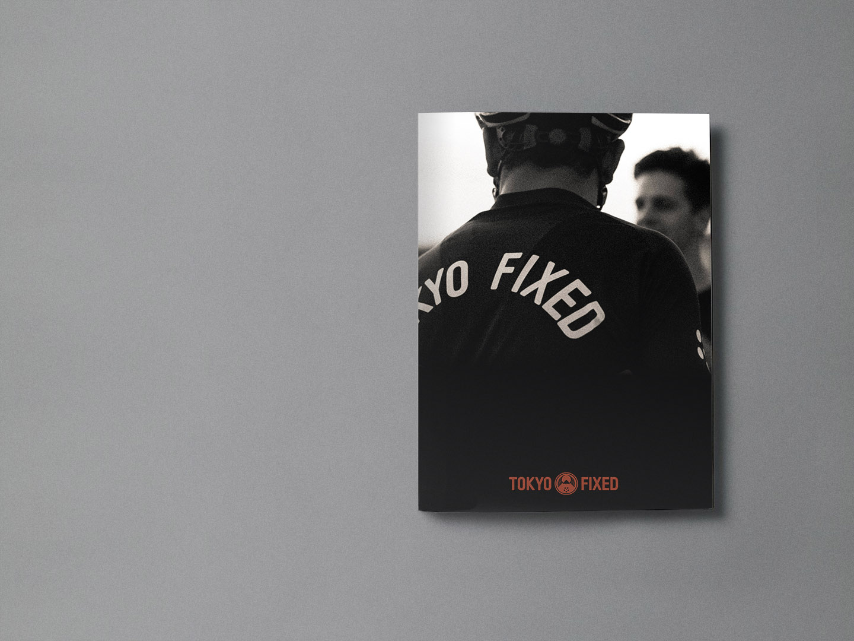 TokyoFixedLookbook_0007_Front