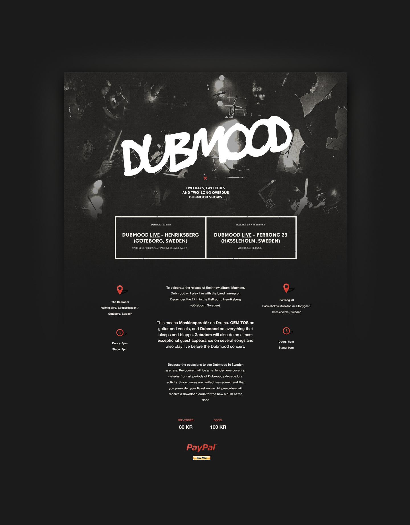 Dubmood-Liveshows3