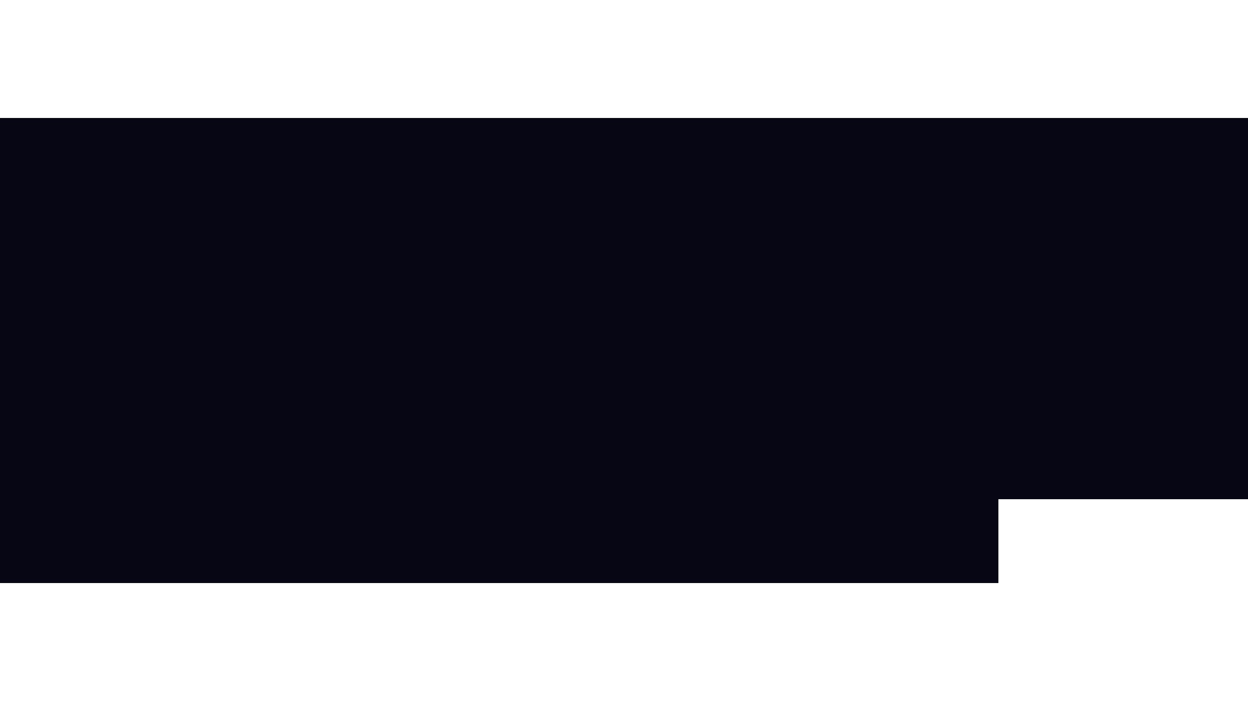 Dubmood-Main-TypeLarge