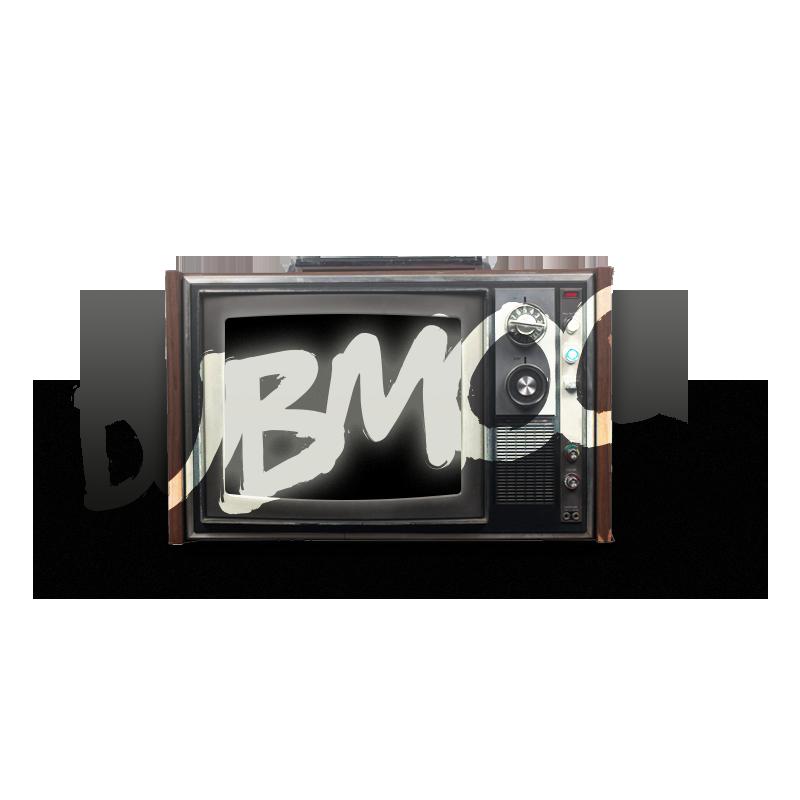 Dubmood — Branding Updates