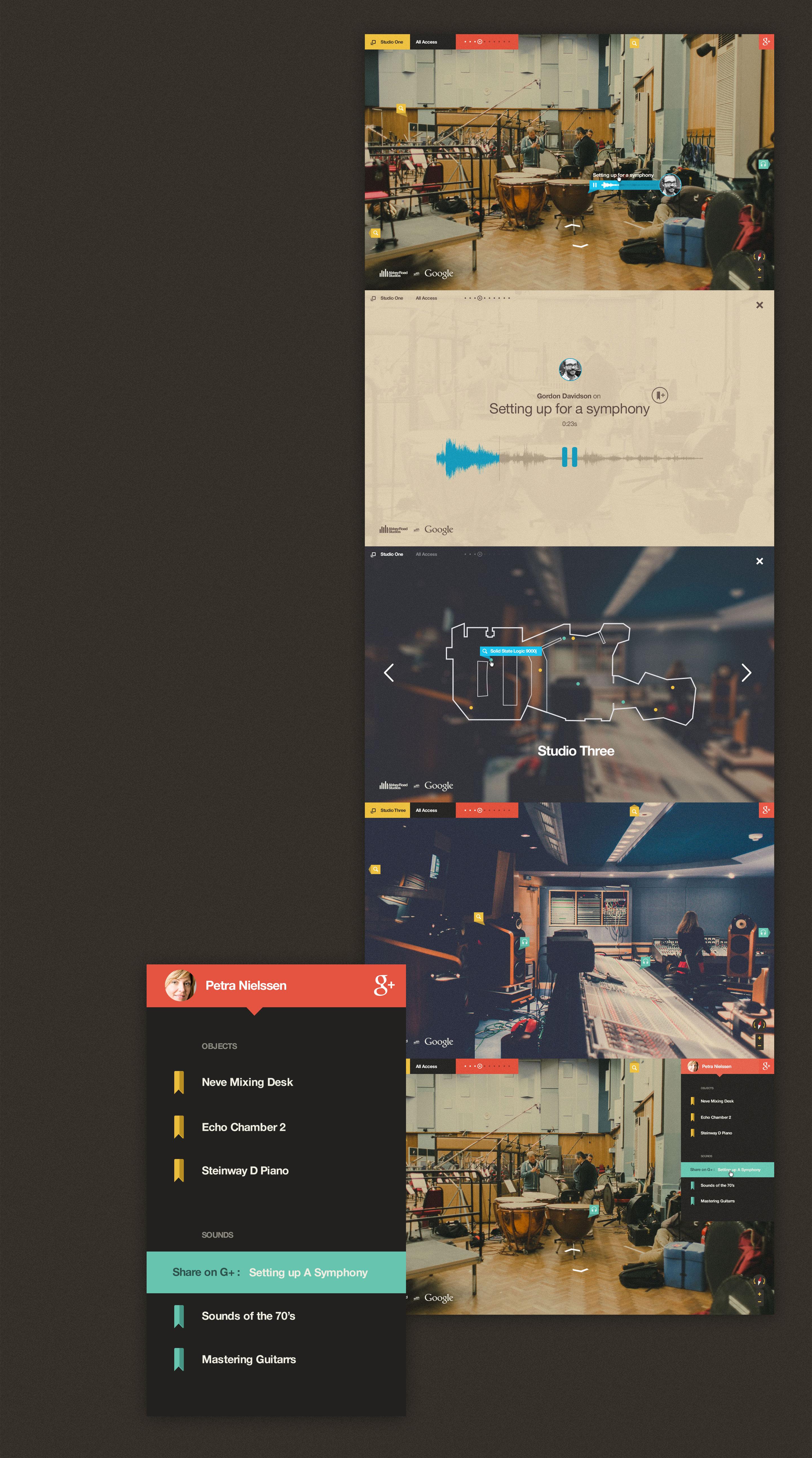 Case-AbbeyRoad-Web3