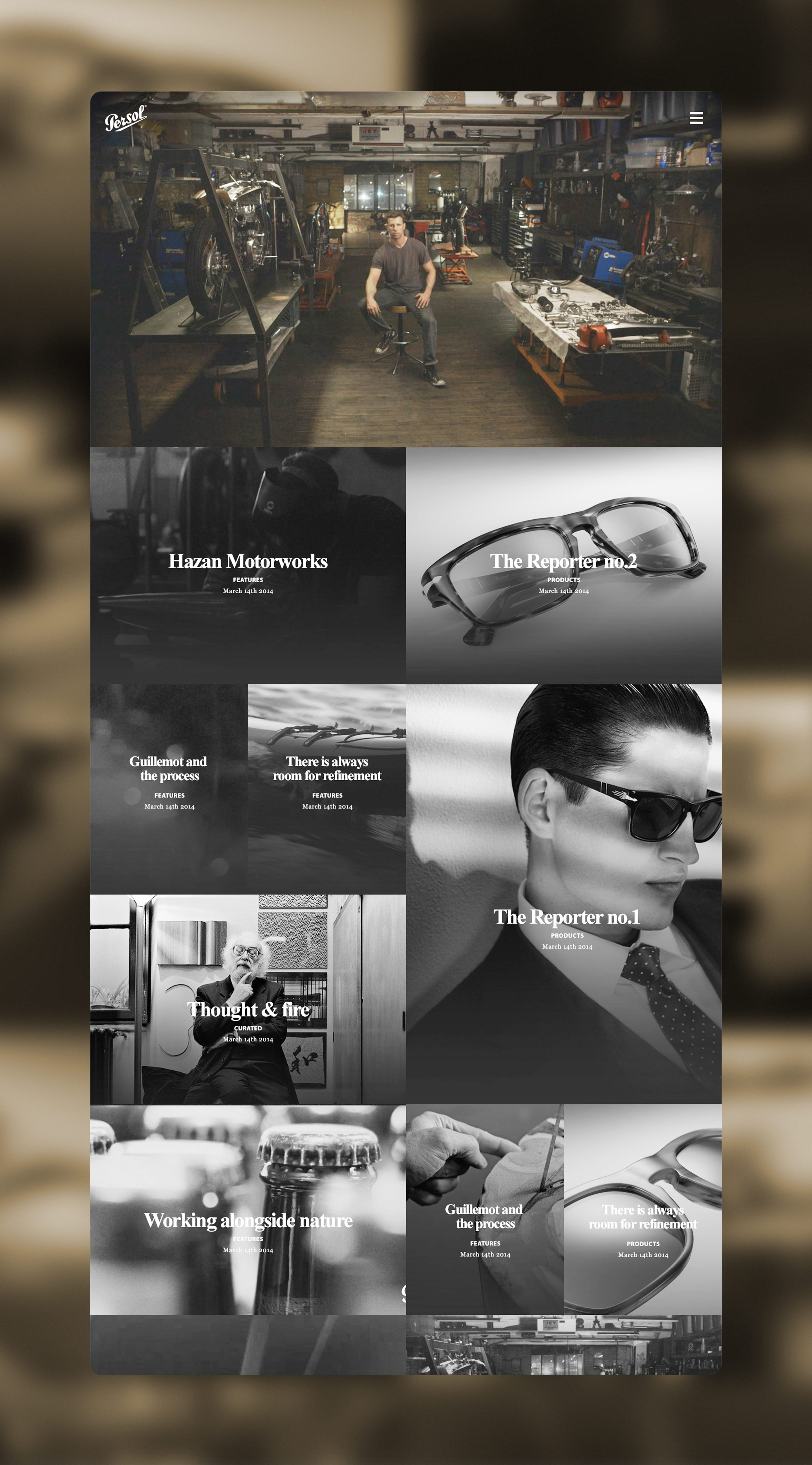 Case-Persol-layout1