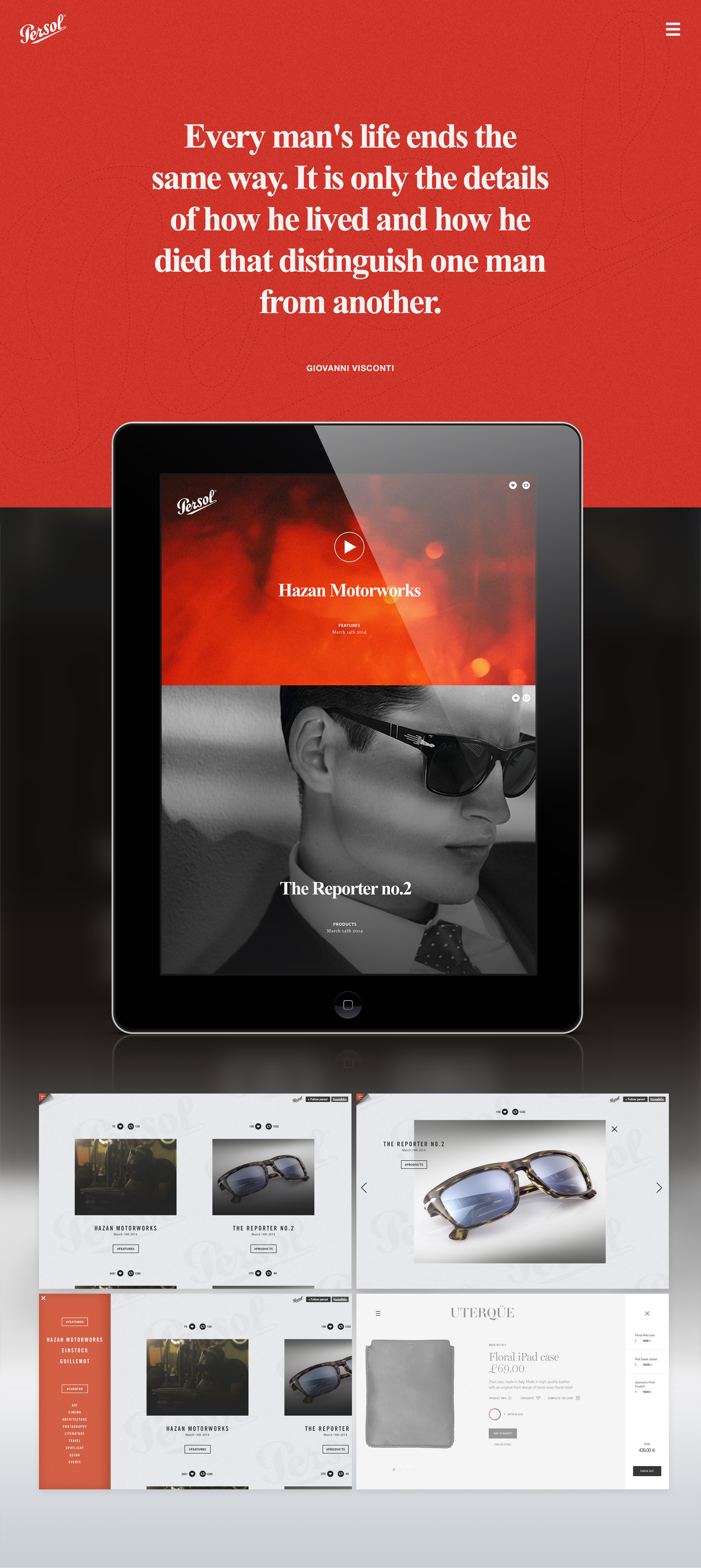 Case-Persol-layout2