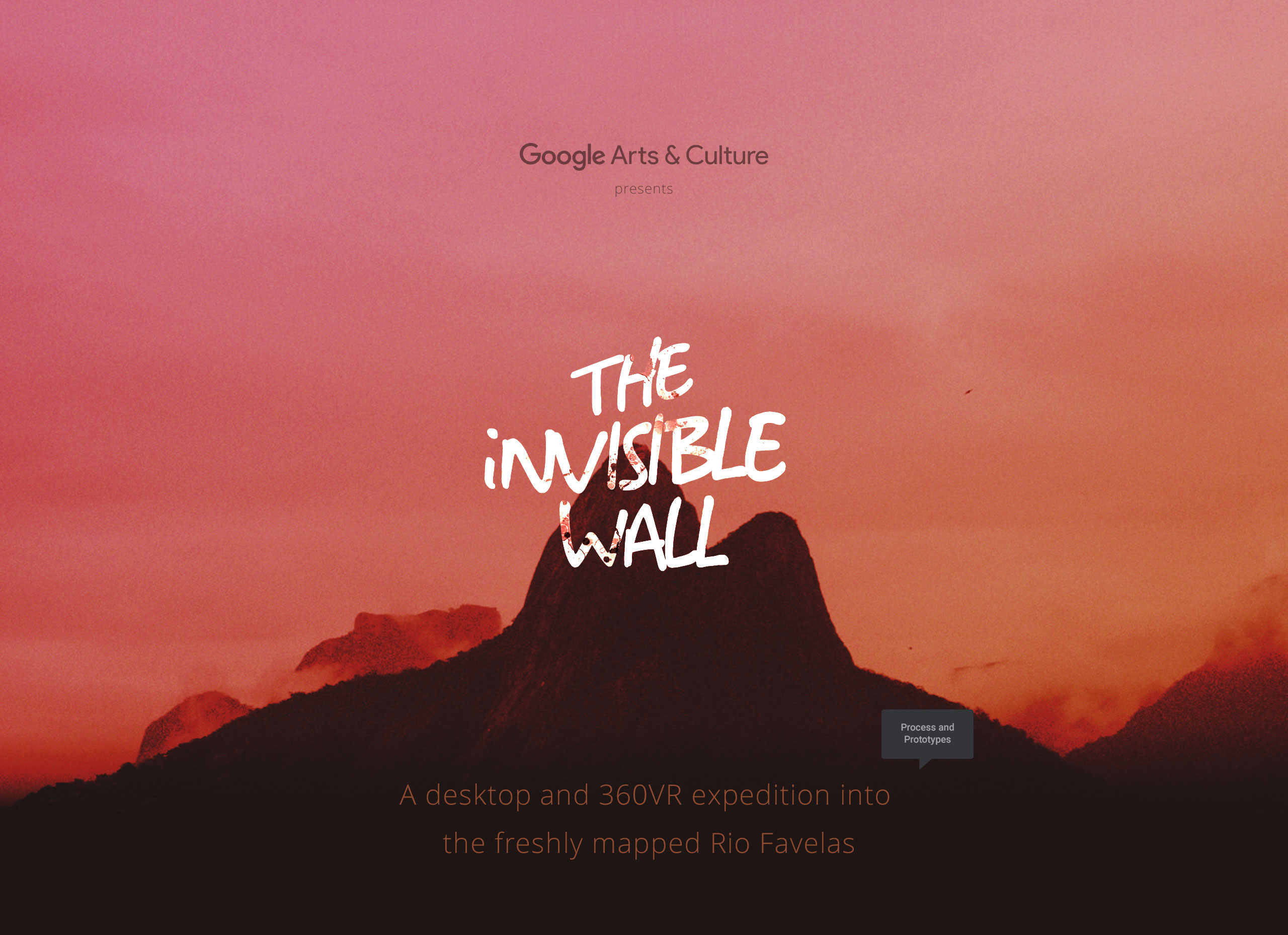 google-favela-case2b