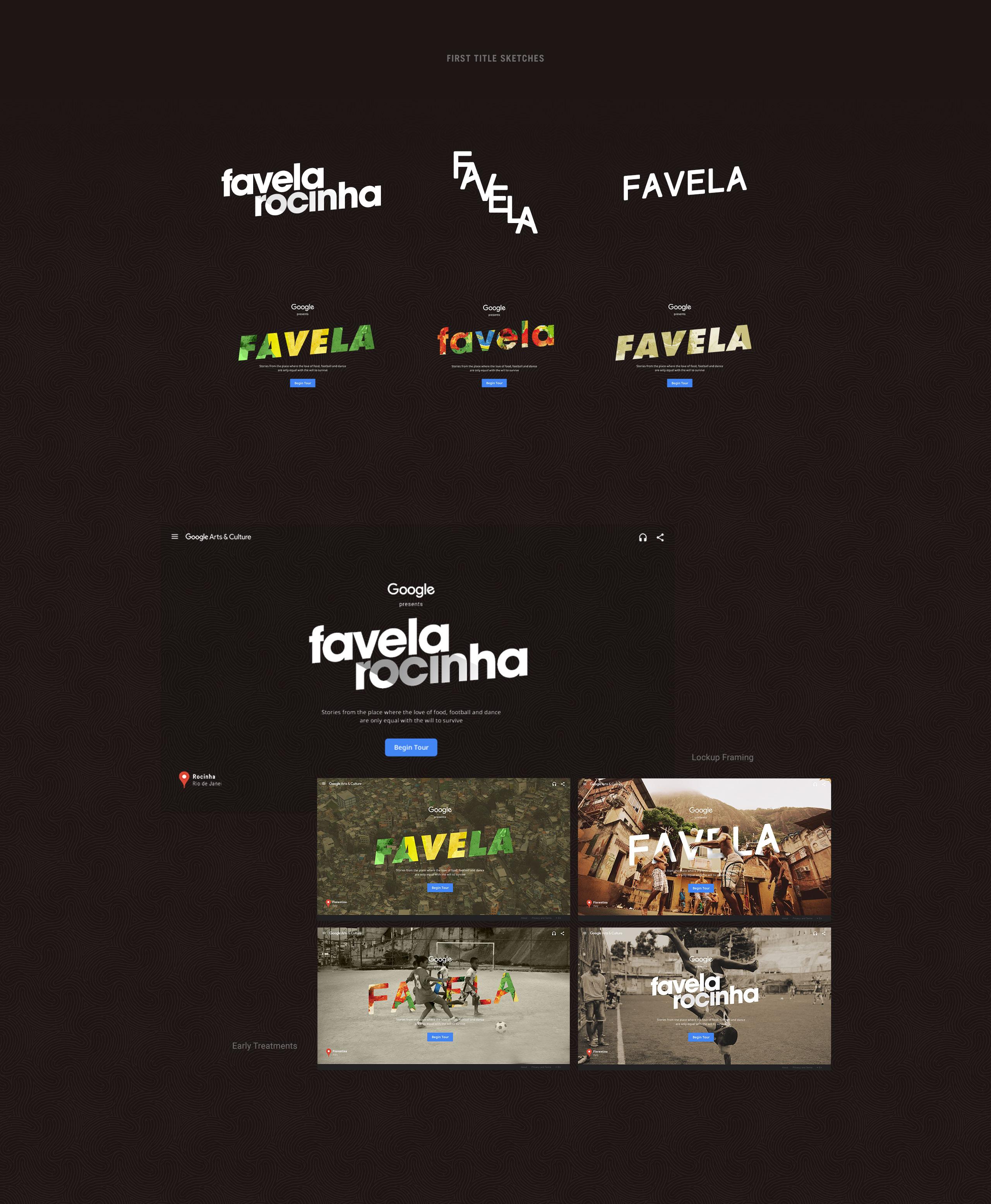 google-favela-case3b