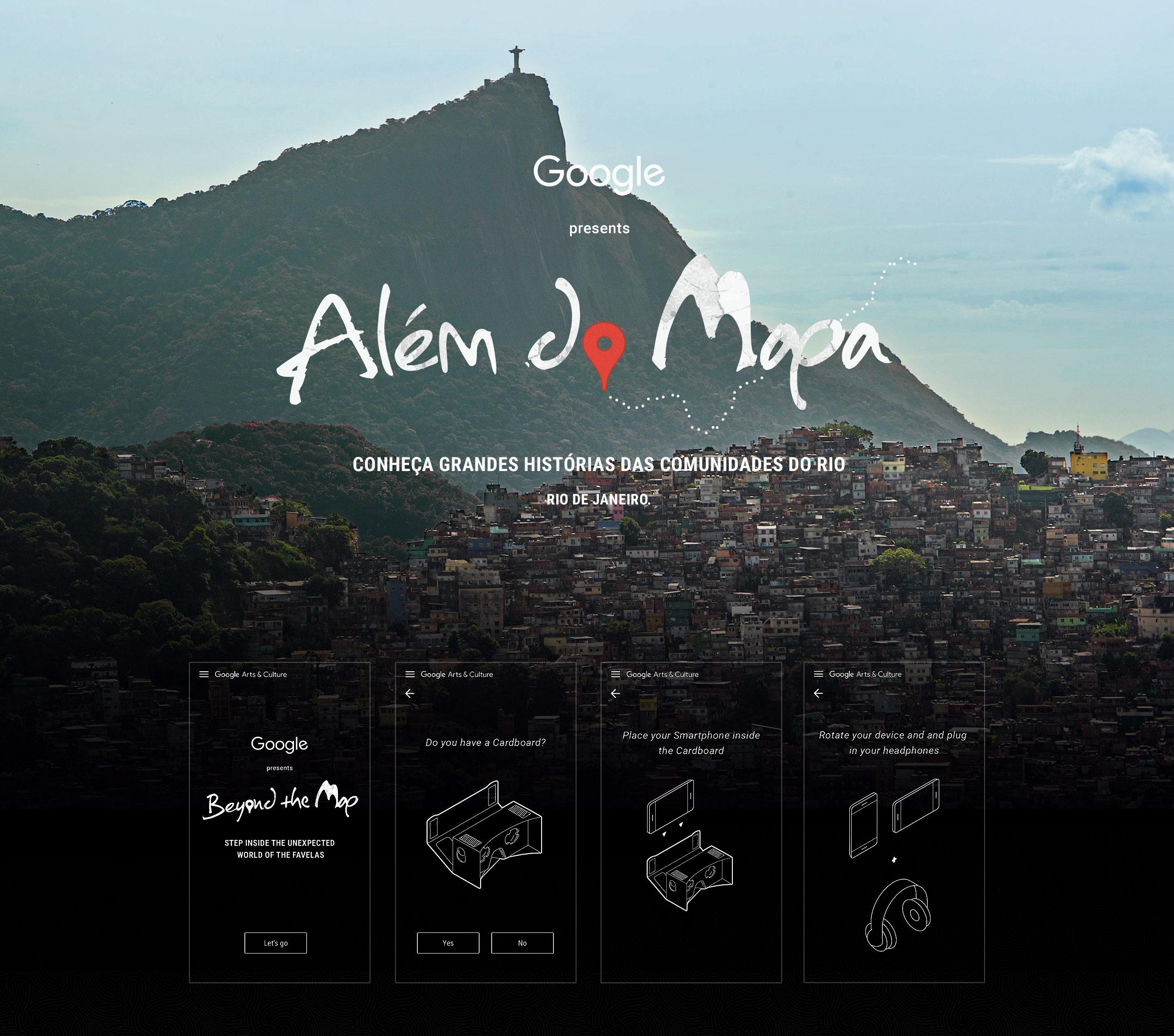 google-favela-case7b
