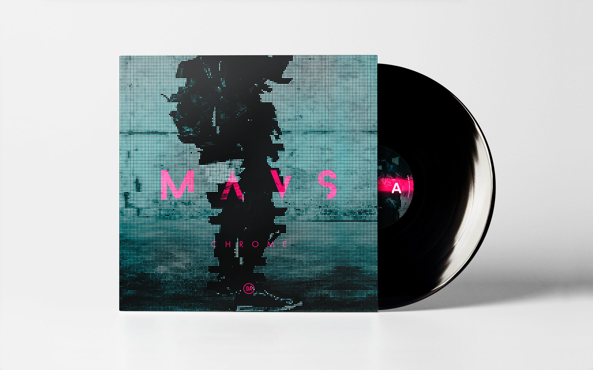 Case-Mavs-Chrome-1