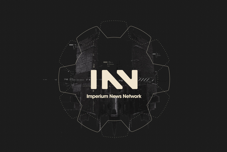 Portfolio-INN-Identity-Main_01